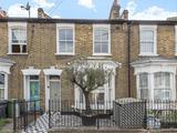 Thumbnail image 2 of Brocklehurst Street