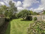 Thumbnail image 3 of Grosvenor Gardens