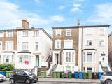 Thumbnail image 4 of Lordship Lane