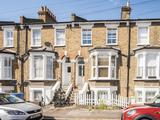 Thumbnail image 7 of Rodwell Road