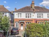 Thumbnail image 1 of Sydenham Park Road