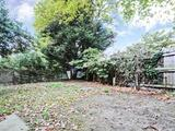 Thumbnail image 8 of Canonbury Park North
