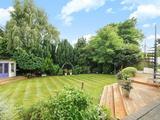 Thumbnail image 2 of Friary Road