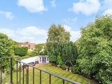 Thumbnail image 7 of Friary Road