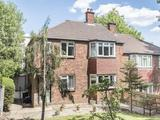Thumbnail image 1 of Thicket Terrace, Anerley Road