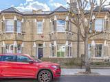 Thumbnail image 1 of Ringford Road