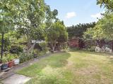 Thumbnail image 5 of Abergeldie Road