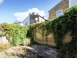 Thumbnail image 5 of Tynemouth Street