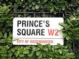 Thumbnail image 9 of Princes Square