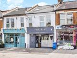 Thumbnail image 10 of Brockley Rise