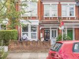 Thumbnail image 8 of Astonville Street