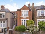 Thumbnail image 1 of Hazeldon Road