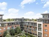 Thumbnail image 11 of Putney Hill