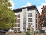 Thumbnail image 1 of Nunhead Lane
