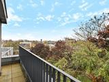 Thumbnail image 11 of Nunhead Lane