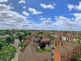 Thumbnail image 13 of Balham High Road