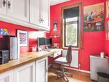 Thumbnail image 13 of Crystal Palace Park Road