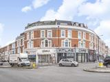 Thumbnail image 3 of Fulham Road