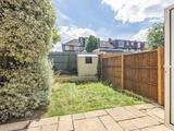 Thumbnail image 7 of Ravensbury Road
