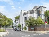 Thumbnail image 3 of Manwood Road