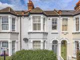Thumbnail image 3 of Cambray Road