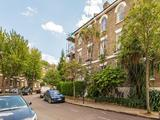 Thumbnail image 3 of Richmond Crescent