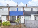 Thumbnail image 13 of De Montfort Road
