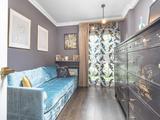 Thumbnail image 13 of Bishops Road