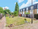 Thumbnail image 7 of Mawbey Street