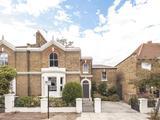 Thumbnail image 1 of Fenwick Grove
