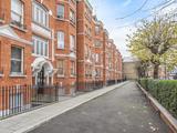 Thumbnail image 1 of Fulham Road