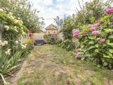 Thumbnail image 10 of Stainton Road