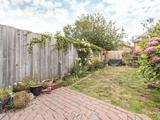 Thumbnail image 11 of Stainton Road
