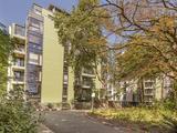 Thumbnail image 3 of Hornsey Lane