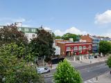 Thumbnail image 13 of Haverstock Hill