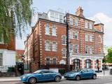 Thumbnail image 14 of Haverstock Hill