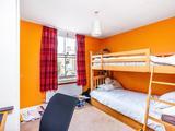 Thumbnail image 10 of Wymond Street