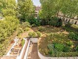 Thumbnail image 9 of Craven Hill Gardens