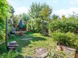 Thumbnail image 3 of Greenway