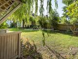 Thumbnail image 4 of Cavendish Way