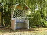 Thumbnail image 15 of Cavendish Way