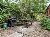 Thumbnail image 4 of Westcombe Park Road