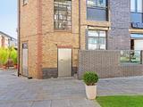 Thumbnail image 11 of New Wharf Road