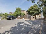 Thumbnail image 9 of Longley Road