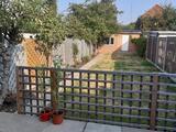 Thumbnail image 5 of Hillcross Avenue