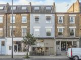Thumbnail image 4 of Lillie Road