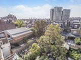 Thumbnail image 16 of Lillie Road