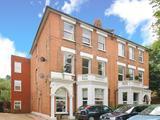Thumbnail image 2 of Idmiston Road