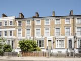 Thumbnail image 3 of Lilford Road