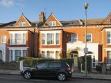 Thumbnail image 6 of Marius Road